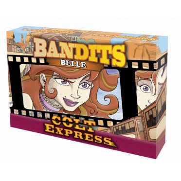 colt-express-bandits-belle ludygame