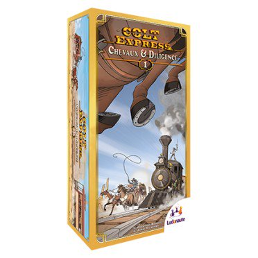 colt-express-chevaux-et-diligence luddygame