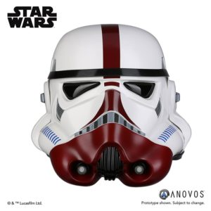 star-wars-replique-casque-stormtrooper-incinerator-ludygame