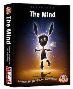 the-mind-jeu-de-societe-ludygame