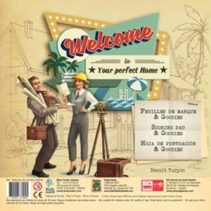 welcome-pack-de-feuilles ludygame