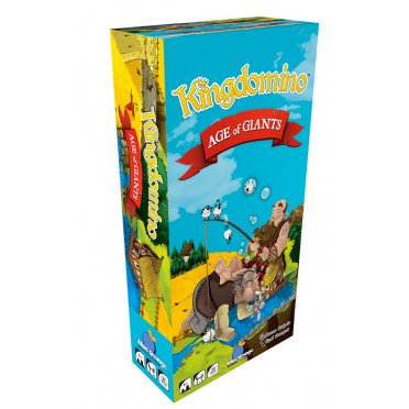 kingdomino-age-of-giants_ludygame
