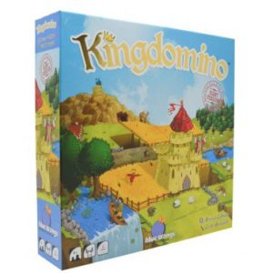 kingdomino-xl-ludygame