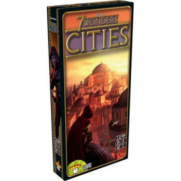 7-wonders-cities