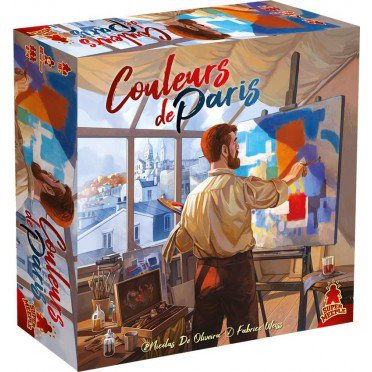 couleurs-de-paris-ludygame