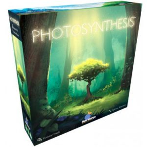 photosynthesis-ludygame