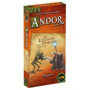 andor-les-legendes-oubliees