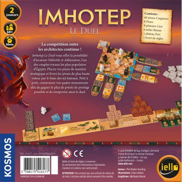 imhotep-le-duel (1)