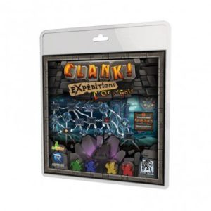 clank-expeditions-l-or-et-la-soie