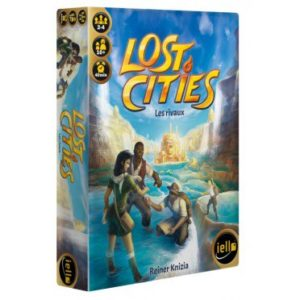 lost-cities-les-rivaux