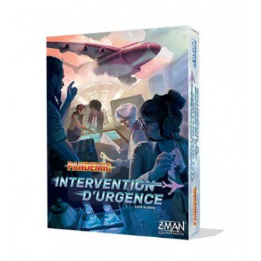 pandemic-intervention-d-urgence