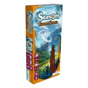 seasons-enchanted-kingdoms-version-anglaise