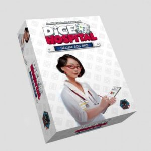 dice-hospital-edition-deluxe
