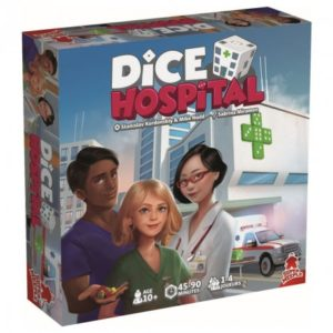 dice-hospital-jeu-de-base