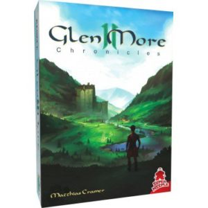 glen-more-2-chronicles
