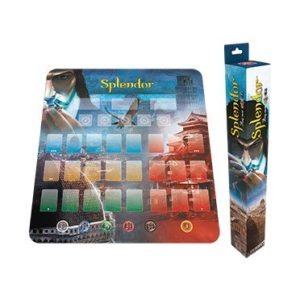 playmat-splendor-2