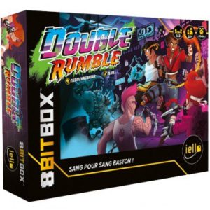 8bit-box-double-rumble (2)