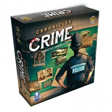 chronicles-of-crime