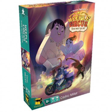 meeple-circus-extension-the-show-must-go-on
