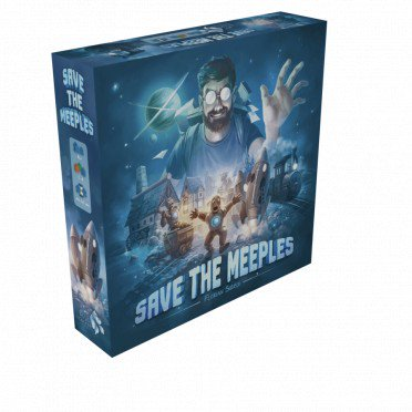 save-the-meeples