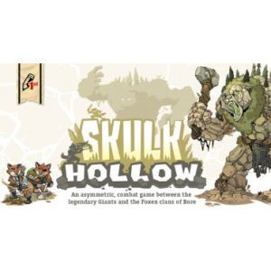 skulk-hollow