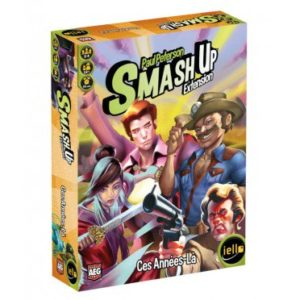 smash-up-ces-annees-la