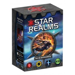 star-realms-vf