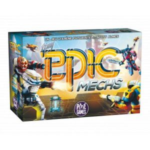 tiny-epic-mechs