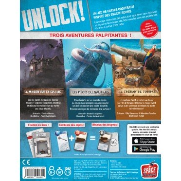 unlock-mystery-adventures-vf