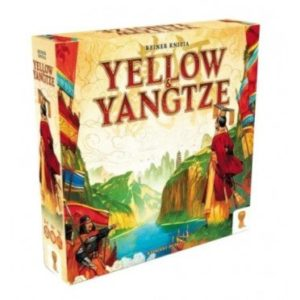 yellow-and-yangtze