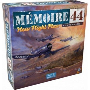 memoire-44-new-flight-plan