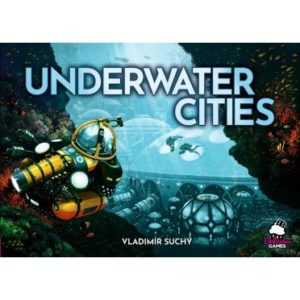underwater-cities