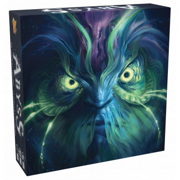 abyss-edition-anniversaire