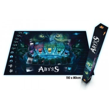 abyss-playmat