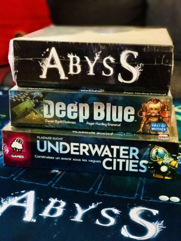 box-abyssale-ludygame