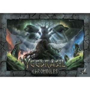 yggdrasil-chronicles