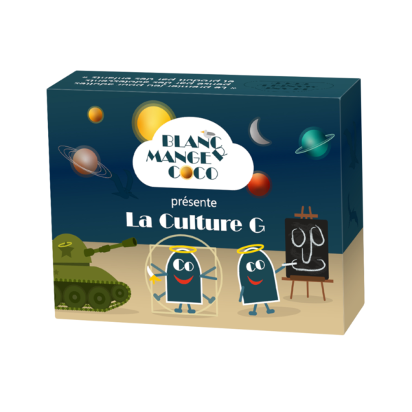 blanc-manger-coco-extension-culture-g
