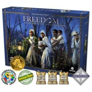freedom-the-underground-railroad