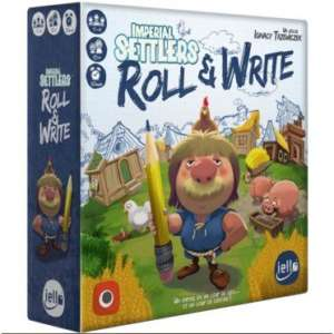imperial-settlers-roll-write