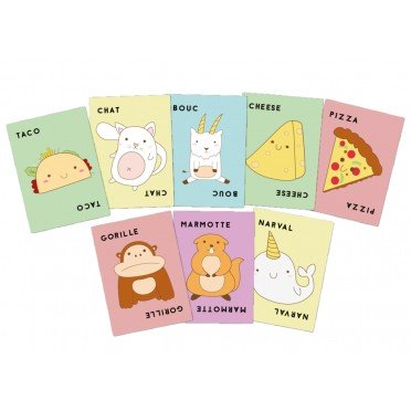 taco-chat-bouc-cheese-pizza (1)