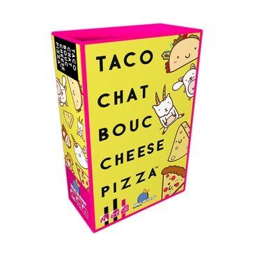 taco-chat-bouc-cheese-pizza