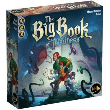 the-big-book-of-madness