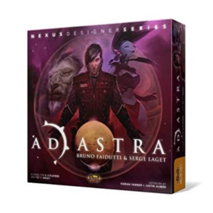 ad-astra-ludygame