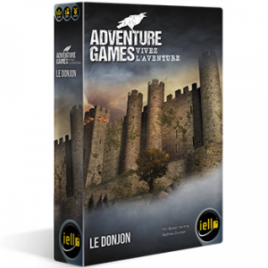 adventure-games-le-donjon-ludygame